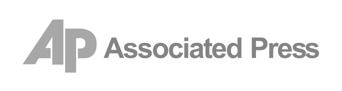 Associated press logo 9157fd13c575b19d16fb562726f61d743301ca59bf69b373e86e32aabf744a39