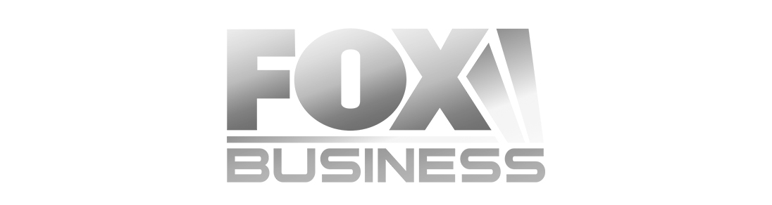 Fox business 5d13ee8dedd122c2a415a0fd9170a1f0d75269b4d0b3e250ccd4ba3be5996dbe