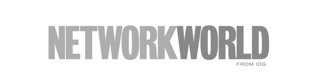 Network world logo 5a7c3b120c762aa13be1de6f48fed65dcb9671e2ddc6db69b3f5f3bb1335a19a
