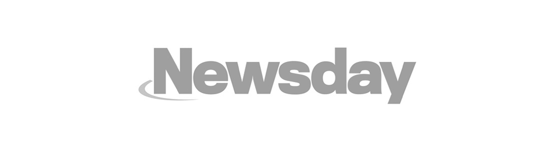 Newsday logo 6aea5f24ce4683d7be187ce507bd780fe8969159ebe32d127c4922c24be9c0f6