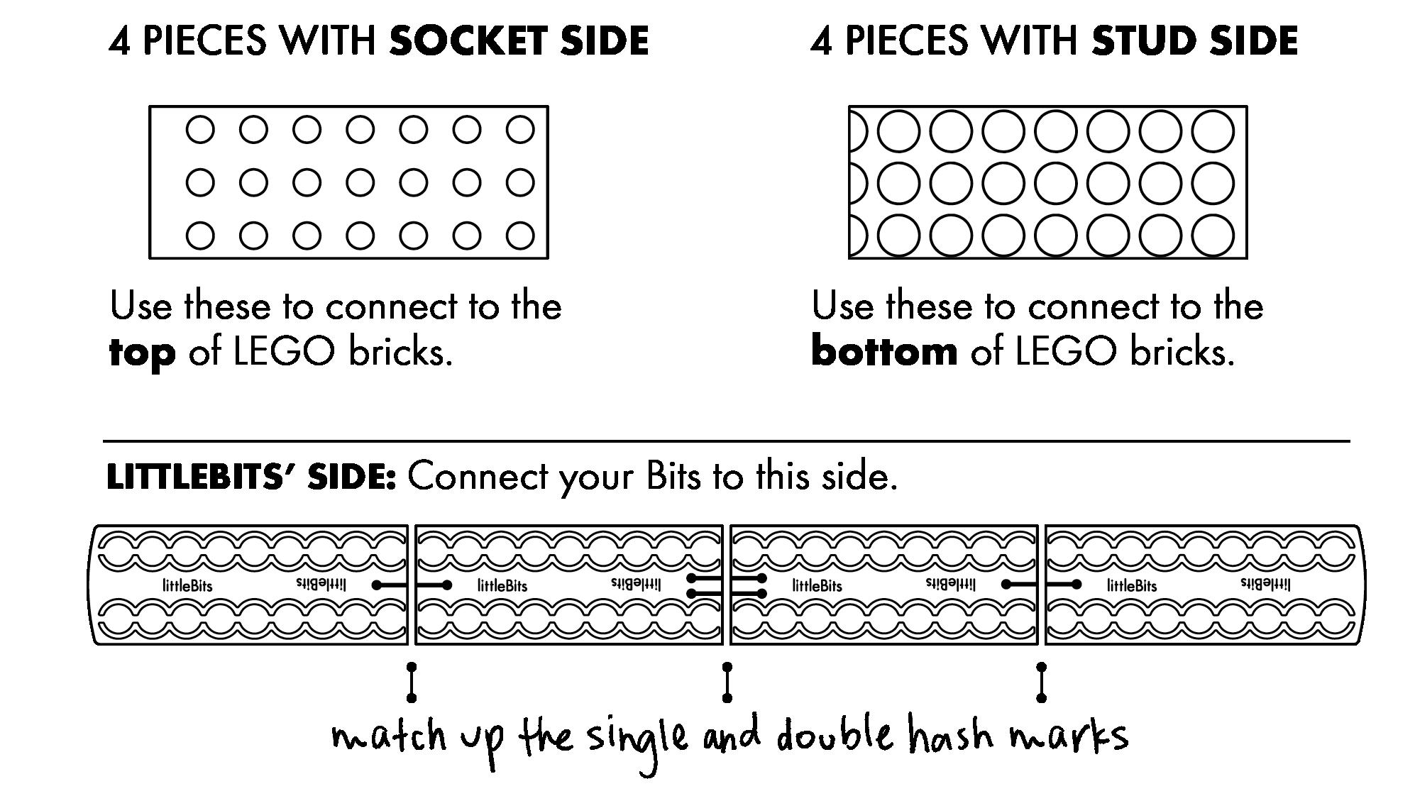 width=500 height=281 /></p> Product Code & UPC<br />LB-660-0015-0000A : 810876020558</div>   </div>   </div>   <div role=